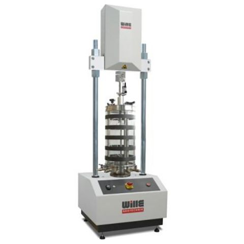 table-top-electrom.-cyclic-triaxial-testing-system.jpg