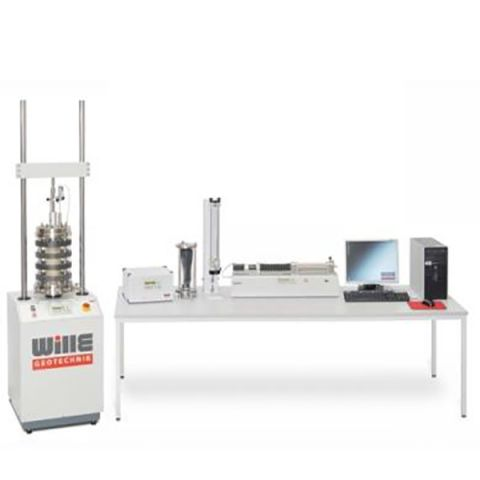 unsaturated-triaxial-testing-system.jpg