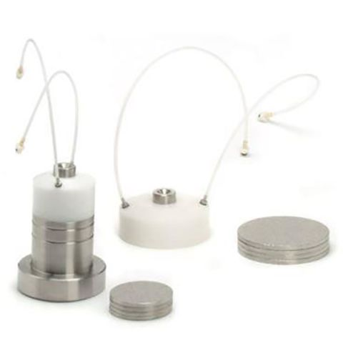adapter-set-for-triaxial-cells.JPG