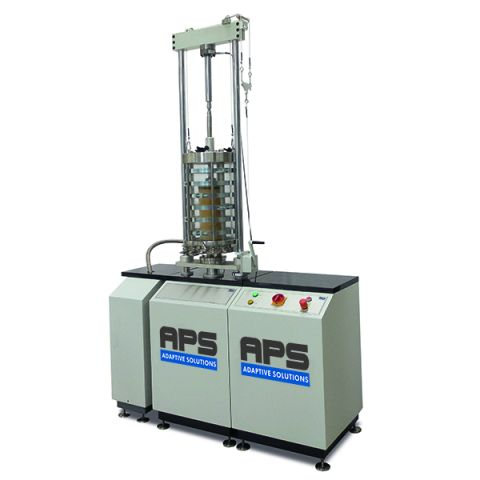 dynamic-triaxial-testing-machine-with-dynamic-axial-load-and-confining-pressure.jpg