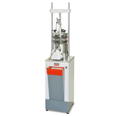 shear-device-for-saturated-or-unsaturated-direct-shear-tests.jpg