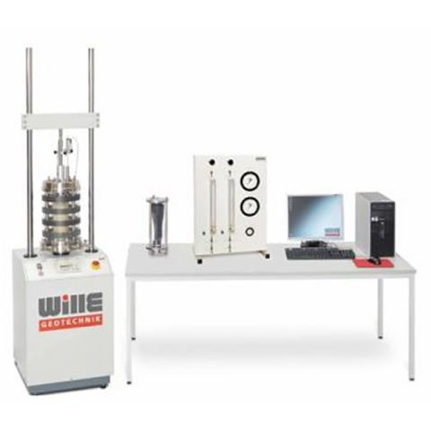 conventional-triaxial-testing-system.jpg