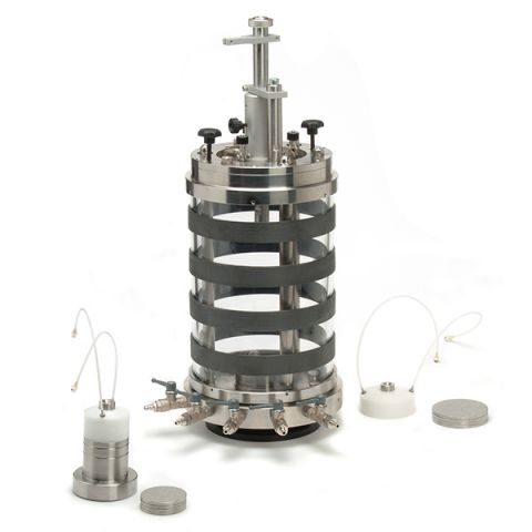 high-quality-triaxial-cell.jpg