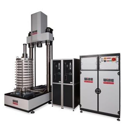 large-dynamic-triaxial-testing-system.jpg