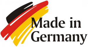 APS - Made in Germany