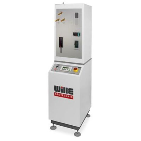 automatic-pressure-volume-controller-with-control-cabinet (VPC500).jpg