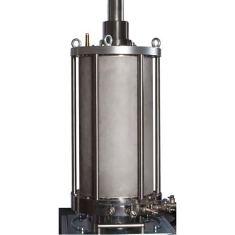 large-triaxial-cell.jpg