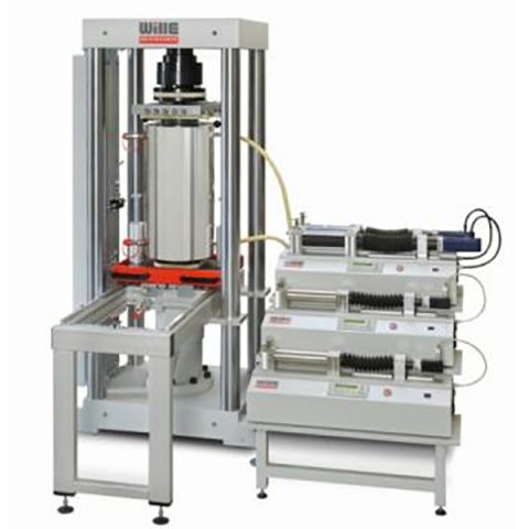 high-pressure-high-temperature-triaxial-testing-system.jpg