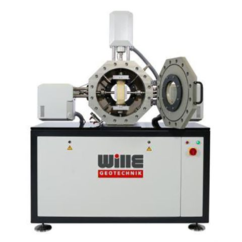 advanced-soil-true-triaxial-testing-system.jpg