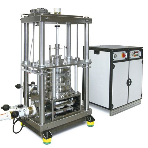 dynamic-multi-dimensional-simple-and-triaxial-shear-apparatus-(old version).jpg