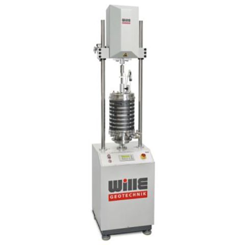 combined-static-and-cyclic-electrom.-triaxial-testing-system.jpg