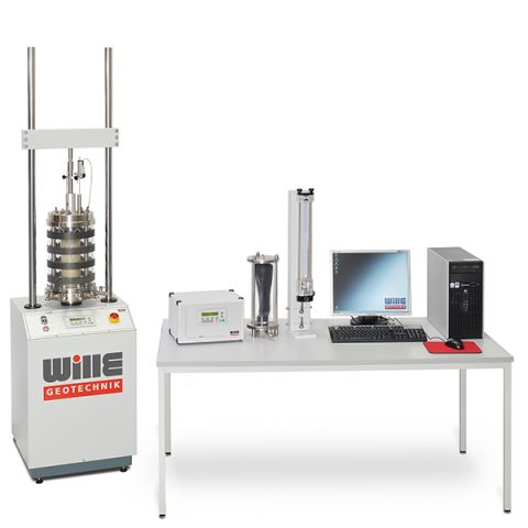 combined-electromechanical-servo-pneumatic-cyclic-triaxial-testing-system.jpg