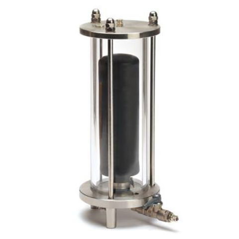 air-water-bladder-pressure-cylinder.jpg