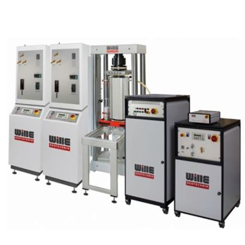 frozen-and-temperature-controlled-triaxial-testing-system.jpg