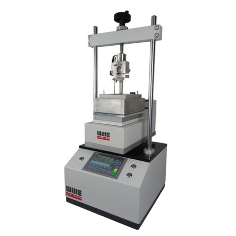 table-top-electromechanical-direct-shear-device.jpg