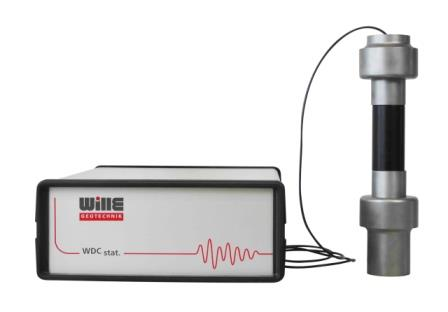 ultrasonic-wave-velocity-test-system.jpg