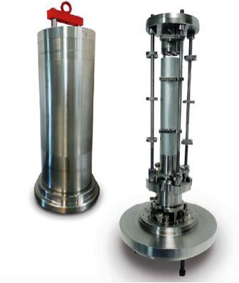 high-pressure-high-temperature-triaxial-cell.jpg