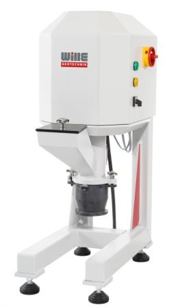 abrasive-test-machine-(LCPC).jpg