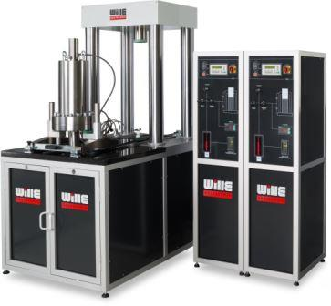 advanced-triaxial-testing-system.jpg