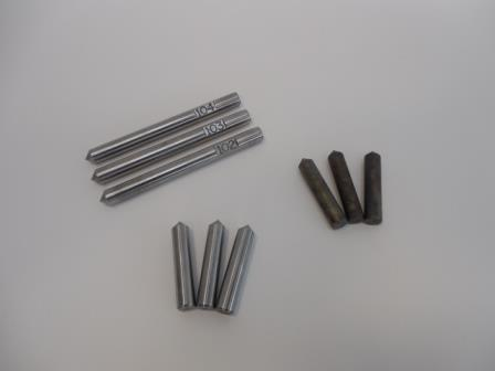 cerchar-test-pins[1].JPG