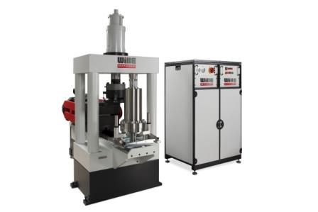 combined-direct-shear-triaxial-testing-system.jpg