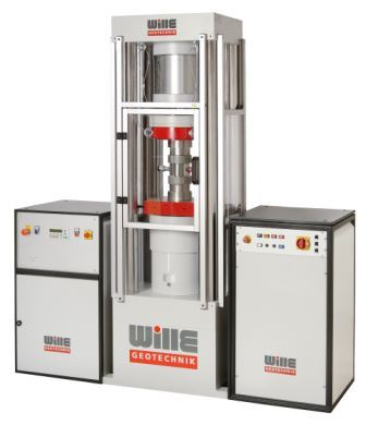 triaxial-rock-testing-system-with-hoek-cell.jpg