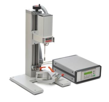 fully-automatic-laboratory-vane-shear-tester.jpg