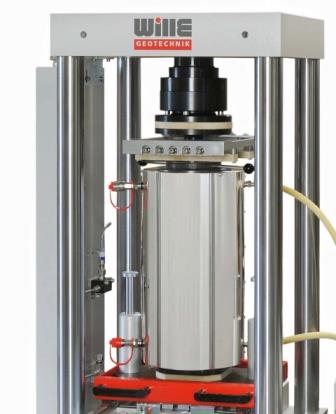 special-temperature-chambers-for-triaxial-cells.jpg